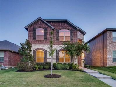 9116 Stewart Street, Cross Roads, TX 76227 - MLS#: 13915941