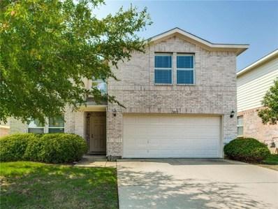 1053 Silver Spur Lane, Fort Worth, TX 76179 - MLS#: 13916006