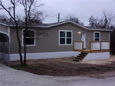 4227 Cottonwood Drive, Granbury, TX 76048 - MLS#: 13916016