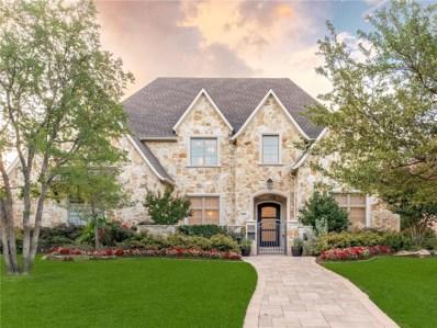 6315 Lavendale Avenue, Dallas, TX 75230 - MLS#: 13916038