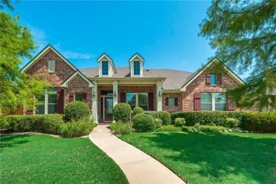 726 Meadowlark Drive, Murphy, TX 75094 - MLS#: 13916103