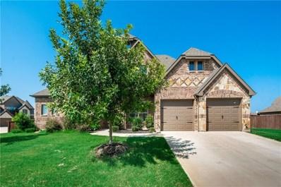 1001 Newington Circle, Forney, TX 75126 - MLS#: 13916130