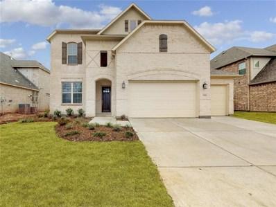 3201 Maplewood Drive, McKinney, TX 75071 - MLS#: 13916161