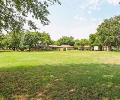 1804 Kirkpatrick Lane, Flower Mound, TX 75028 - MLS#: 13916163