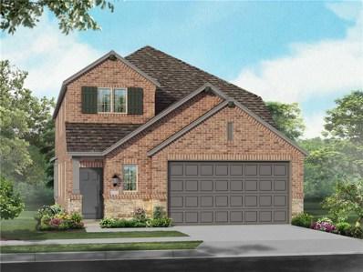 3516 Periwinkle Drive, Aubrey, TX 76227 - MLS#: 13916165