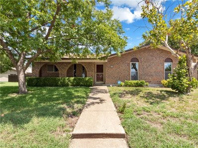 8956 Whitewing Lane, Dallas, TX 75238 - MLS#: 13916259