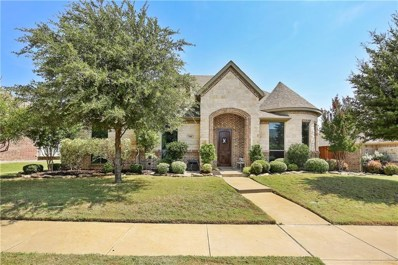 716 Brazos Way, Rockwall, TX 75032 - MLS#: 13916274