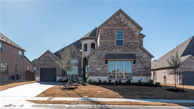 989 Foxhall Drive, Rockwall, TX 75087 - MLS#: 13916281