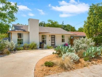 1814 Lansford Avenue, Dallas, TX 75224 - MLS#: 13916301