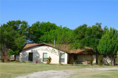 3592 County Road 184, Stephenville, TX 76401 - MLS#: 13916313