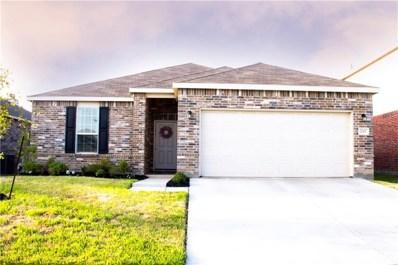 2313 Barzona Drive, Fort Worth, TX 76131 - MLS#: 13916330
