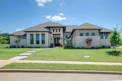 4709 Amble Way, Flower Mound, TX 75028 - MLS#: 13916361