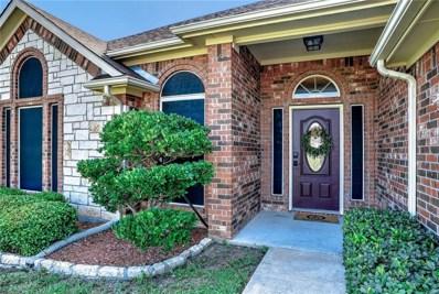 2701 Valley Ridge Lane, Sherman, TX 75092 - MLS#: 13916384