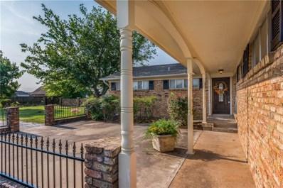 1500 Beasley Blvd, Whitewright, TX 75491 - MLS#: 13916387