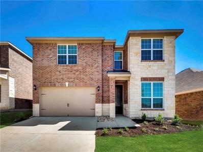 4600 Merchant Trail, Denton, TX 76207 - #: 13916395