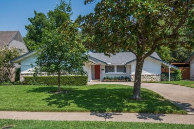 3635 Ridgebriar Drive, Dallas, TX 75234 - MLS#: 13916396
