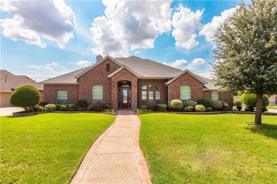 13525 Fishing Hole Lane, Fort Worth, TX 76052 - MLS#: 13916456