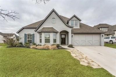 103 Blue Stem Lane, Aledo, TX 76008 - MLS#: 13916461