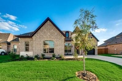 1021 Pleasant View Drive, Rockwall, TX 75087 - MLS#: 13916483