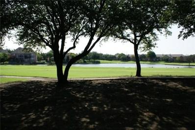 5010 Plantation Lane, Frisco, TX 75035 - MLS#: 13916487