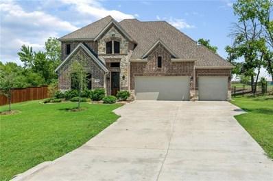 3015 Sunrise Bluff, Blue Ridge, TX 75424 - MLS#: 13916506