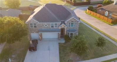 5210 Charisma Drive, Midlothian, TX 76065 - MLS#: 13916562