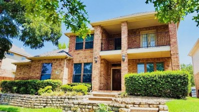 1581 Coastal Drive, Rockwall, TX 75087 - MLS#: 13916569