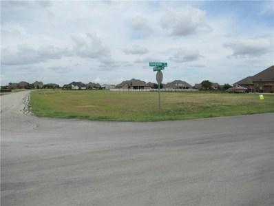 12900 Singleton Drive, Fort Worth, TX 76052 - #: 13916598