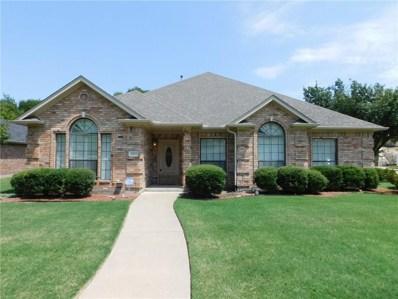 1465 Shores, Rockwall, TX 75087 - MLS#: 13916612