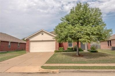 2609 Margaret Lane, Anna, TX 75409 - MLS#: 13916643