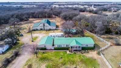 3509 Dove Creek Road, Cleburne, TX 76031 - MLS#: 13916659