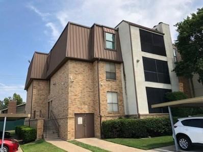 11470 Audelia Road UNIT 155, Dallas, TX 75243 - MLS#: 13916699