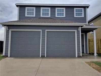 10532 Wild Oak Drive, Fort Worth, TX 76140 - MLS#: 13916715