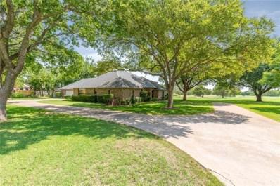 13660 Willow Springs Road, Haslet, TX 76052 - #: 13916716