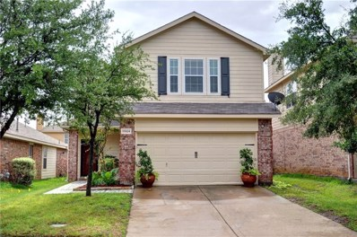 11924 Grizzly Bear Drive, Fort Worth, TX 76244 - MLS#: 13916730