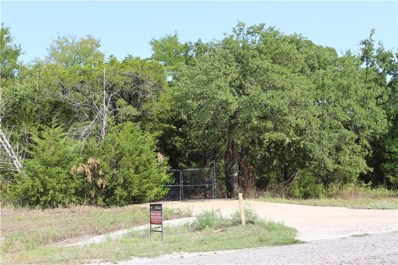 224 Fm 3442, Valley View, TX 76272 - #: 13916734