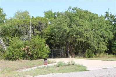 224 Fm 3442, Valley View, TX 76272 - #: 13916734