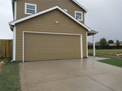 10528 Wild Oak Drive, Fort Worth, TX 76140 - MLS#: 13916749