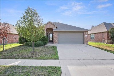 452 Paddle Drive, Crowley, TX 76036 - MLS#: 13916754