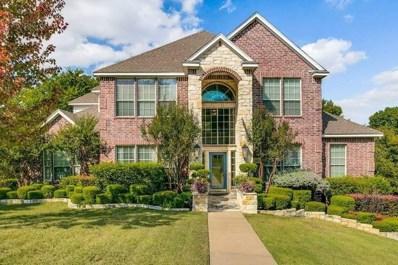 1403 Waterford Court, DeSoto, TX 75115 - MLS#: 13916763