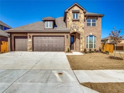 700 Bent Oak Drive, Fort Worth, TX 76131 - MLS#: 13916784