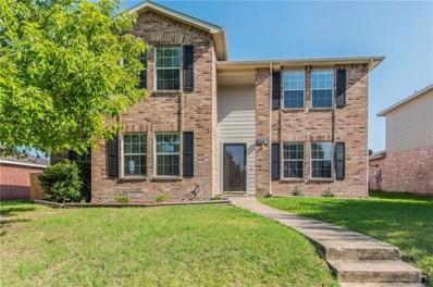 1411 Leeward Lane, Wylie, TX 75098 - MLS#: 13916792