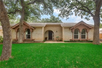 3012 White Oak Lane, Bedford, TX 76021 - MLS#: 13916815