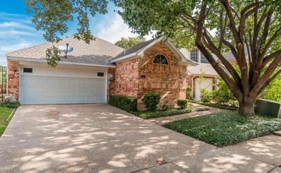 9121 Cumberland Drive, Irving, TX 75063 - MLS#: 13916826