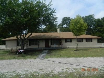 1975 Fm 2194, Farmersville, TX 75442 - MLS#: 13916843