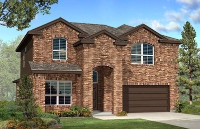 600 Camber Street, Saginaw, TX 76131 - MLS#: 13916891