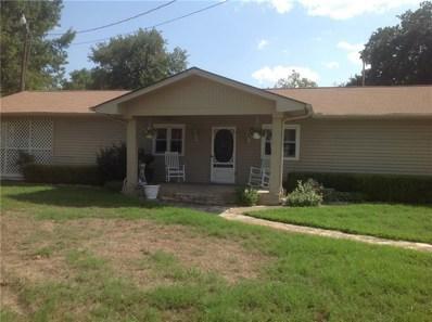 4501 E Kenwood Court E, Granbury, TX 76049 - MLS#: 13916893