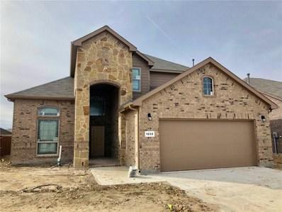 1232 Rebecca Lane, Saginaw, TX 76131 - MLS#: 13916902