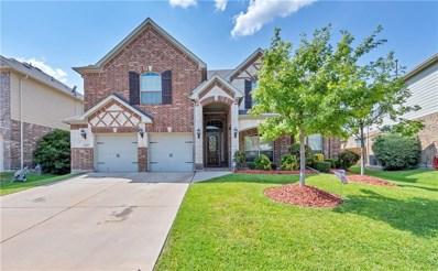 11837 Balta Drive, Fort Worth, TX 76244 - MLS#: 13916929