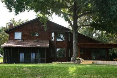 39 Bayside Drive, Star Harbor, TX 75148 - MLS#: 13916938